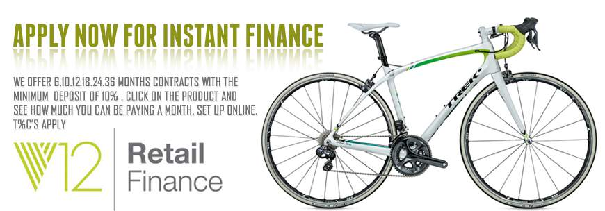 finance-page